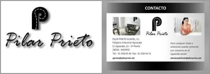Manzanilla_Pilar_Prieto_Contacto_diariobaulmundo_Blog-W-_OscarMMS