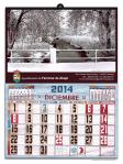 Feliz_Navidad_calendario_Diciembre_diariobaulmundo-Blog-W-_OscarMMS