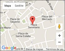 Ubicacion_Post_Donde-esta-jumpers_23-08-2015_diariobaulmundo-Blog_OscarMMS-