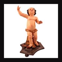 """"""" Niño Jesús """""""