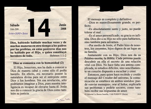 Dia-de-la-Madre_Dios-se-comunica-con-la-humanidad-2_diariobaulmundo-Blog_OscarMMS_